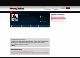 hockeydraft.ca