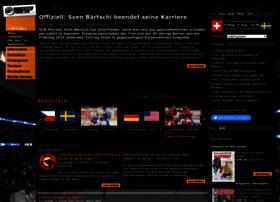 Hockeyfans.ch