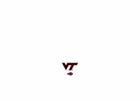 hokiesports.com