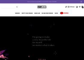 holahola.pl