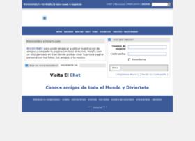 Holatu.com