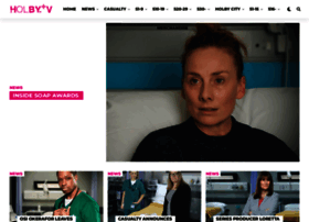 holby.tv