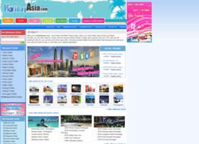 holidayasia.com