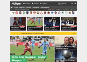 holigan.com.tr