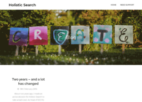 holisticsearch.co.uk