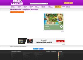 holly-hobbie.jogosloucos.com.br