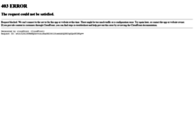 hollywood.com