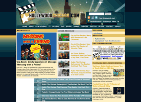 hollywoodchicago.com