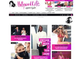 hollywoodlife.net