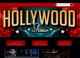 hollywoodshow.com