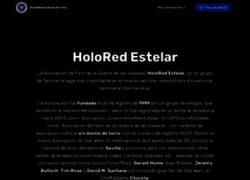 holored.com