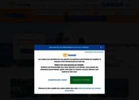 homair.com