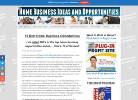 home-business.com