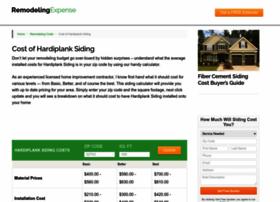 Home-decorating-reviews.com