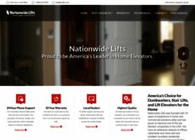 home-elevator.net