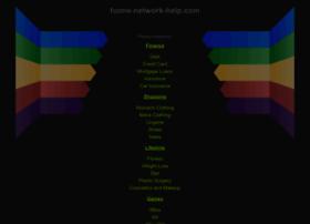 home-network-help.com