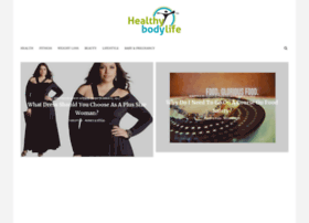home-remedies-treatment.com