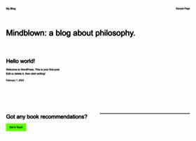 home-speaker.net