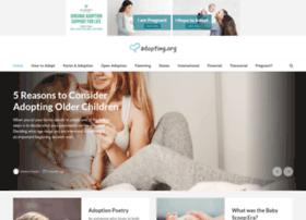 home-study.adoption.com