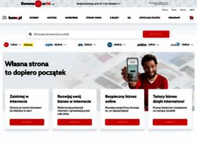home.net.pl