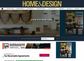 Homeanddesign.com