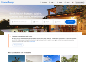 homeawayconnect.com