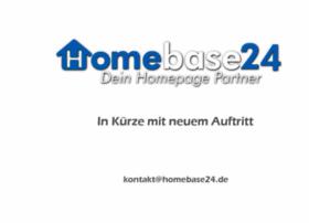 homebase24.de