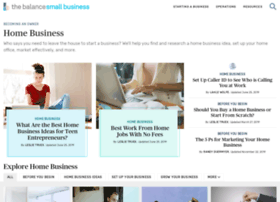 homebusiness.about.com