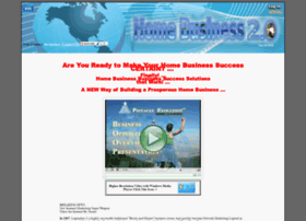 homebusiness2-0.com