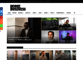 homebusinessmag.com