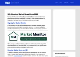 homebuyinginstitute.com