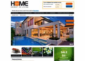 Homedesigndirectory.com.au
