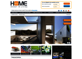 homedesigndirectory.com.au