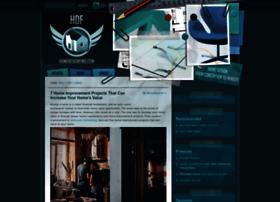 Homedesignfind.com