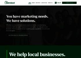 homefinder.ca