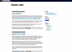 Homensmadurosbom1.blogspot.com