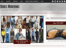 Homensmodernos.wordpress.com