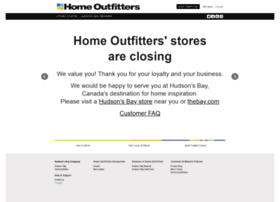 homeoutfitters.com