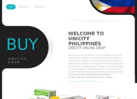 homepage.ph