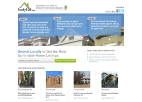 Homepages.com
