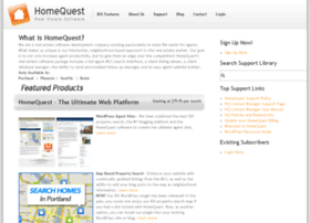 homequestgroup.com