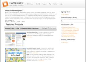 homequestgroup.com