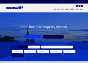 Homesgofast.com