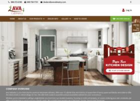 homesupplyplus.com