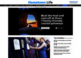 Hometownlife.com