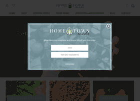 hometownseeds.com