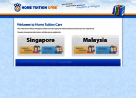 hometuitioncare.com