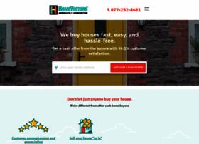 homevestors.com