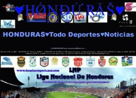Hondurasports.es.tl