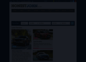 Honestjohn.co.uk